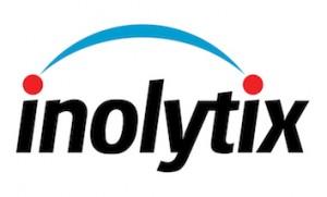 Inolytix Logo