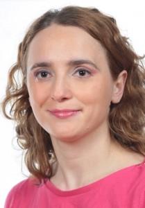 Beata Strzemiecka