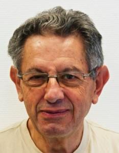 Henri Balard