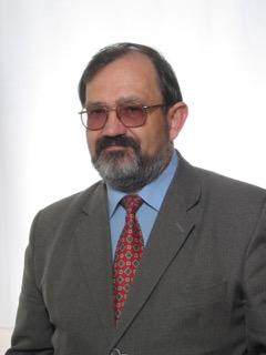 Adam Voelkel