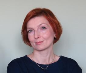 Katarzyna Adamska