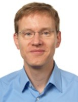 Martin Kuentz