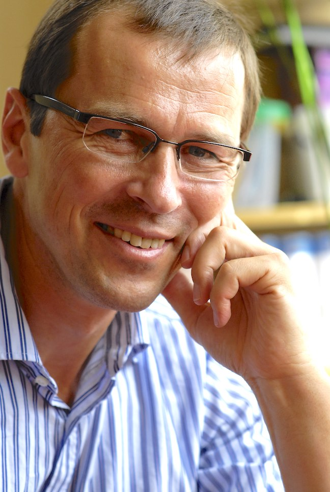 Ralf Duempelmann